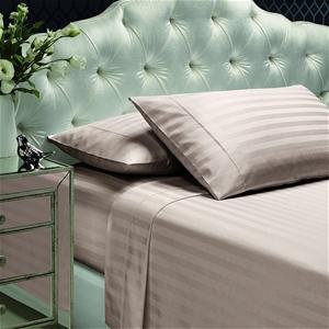 Style & Co 1000TC Egyptian Cotton Stripe