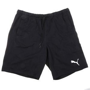PUMA Men`s Big Cat II Shorts, Size XL, C
