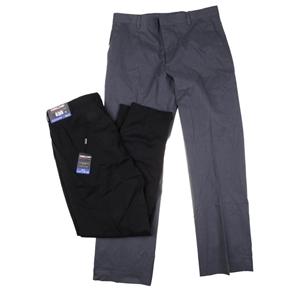 2 x Assorted SIGNATURE Men`s Pants, Incl