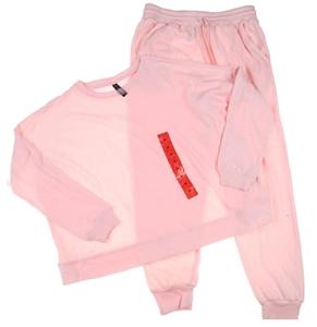 2 x ADVENT Women`s Sleepwear Sets, Size