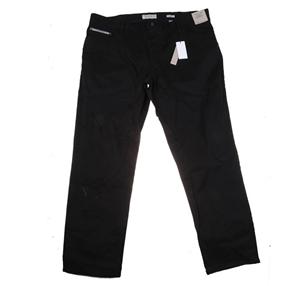 Men`s CALVIN KLEIN Slim Straight Pants,