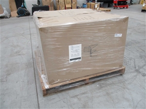 Eat Furniture MS-844-ST Pallet of 8x Out
