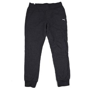 Ladies PUMA Jogger Pants, Size M, Cotton