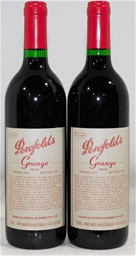 Penfolds 'Bin 95' Grange 1998 (2x 750ml)