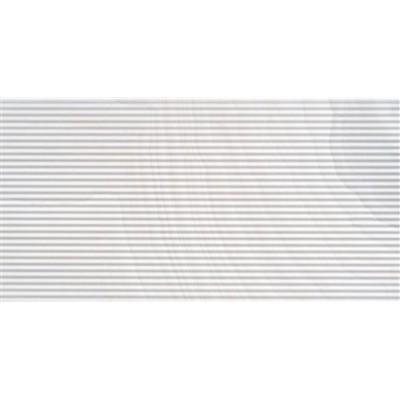 Cotto Agatona Curl Pearl 30x60cm Ceramic Wall Tiles, 36 Boxes, 51.84m²