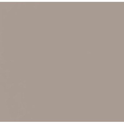 Marazzi Architettura MJ55 Gloss Tortora 10x10cm Ceramic Wall Tiles, 20m²