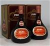 Seppelt `Para liqueur` Port 103 NV (2x 750mL)