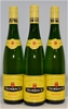 Trimbach 'Alsace' Riesling 2014 (3 x 750mL)