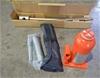 Qty Of 4 Hino Truck Kits (Pooraka, SA)