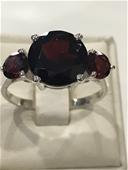 J&J Gems Stunning Collection of Quality Gemstone Jewellery