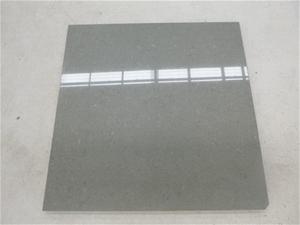 1x Pallet Floor Tiles