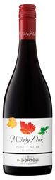 De Bortoli Windy Peak Pinot Noir 2019 (6x 750ml). VIC.