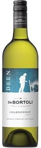 Deen Vat 7 Chardonnay 2018 (6x 750mL). S