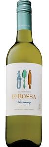 La Bossa Chardonnay 2018 (6x 750mL). SEA