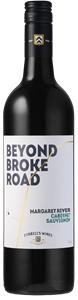 Tyrrell's Beyond Broke Road Cabernet Sau