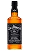 Jack Daniel's Old No.7 Tennessee Whiskey (6 x 700mL)