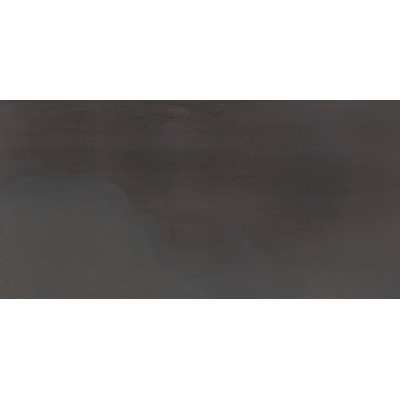 Ceramica Portinari Metalli Dark Grey Mix 58.4x117cm Rec Floor Tiles 39.73m²