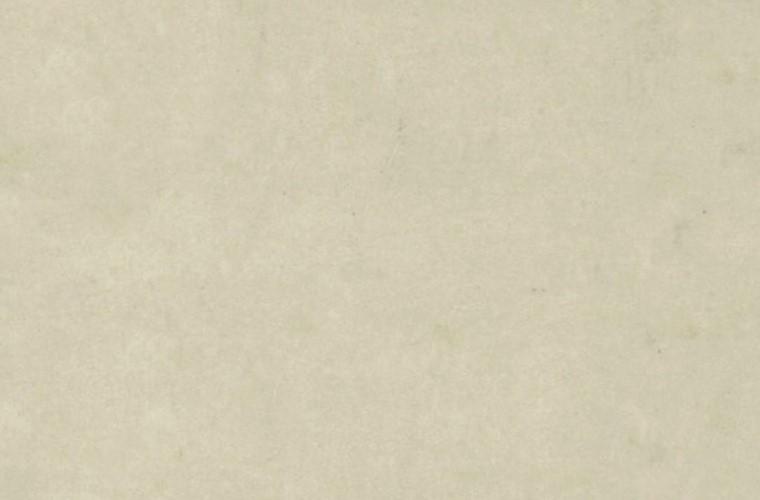 Niro Granite Regal Vanilla 83MP Honed 30x60cm Porcelain Floor Tile, 51.84m²
