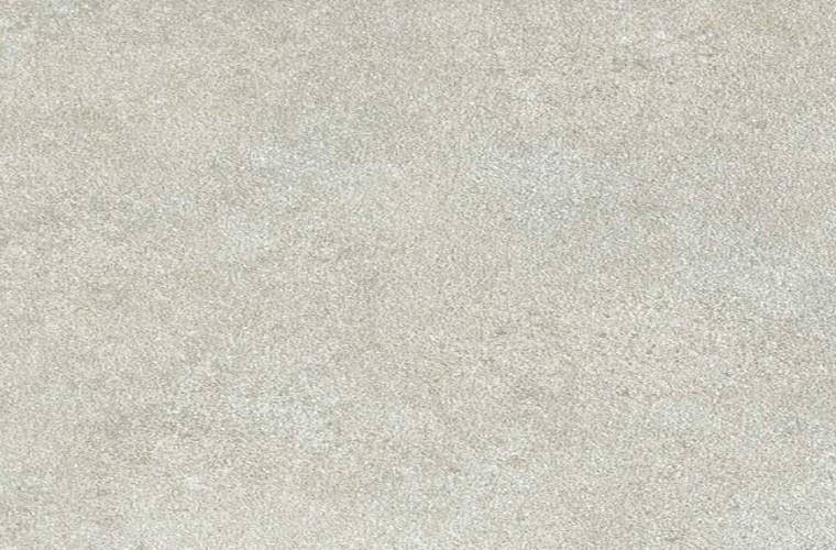 Proxima Element Taupe External 30x60cm R11 Porcelain Floor Tile, 57.6m²