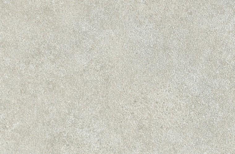 Proxima Element Taupe Lappato 30x30cm Porcelain Floor Tile, 55.44m²