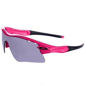 6c47e5ef89471 ... australia oakley sunglasses worn by mitchell joh. ecac7 648b3