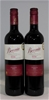 Bodegas Beronia `Rioja Crianza` Red Blend 2013 (2x 750mL), Rioja.