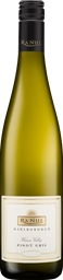 Ra Nui Pinot Gris 2017 (12 x 750mL) Marlborough, NZ