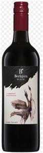 Beelgara Black Cabernet Sauvignon 2016 (