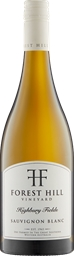 Forest Hill `Highbury Fields` Sauvignon Blanc 2019 (12 x 750mL), WA.