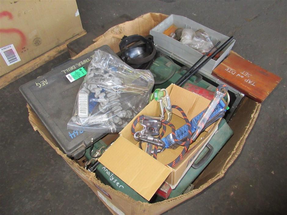 Power Tools & Hand Tools (Enfield, SA)
