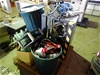 A Quantity of Mixed Electrical Items & More