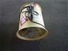 TQ Portable Ventilator 1025 Ventilation Fan