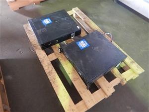 APC SURT48XLBP UPS Power Protection