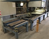Unreserved Engineering, Electrical & Warehouse Equipment