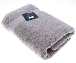 MIRABELLA Soft Loft Bath Towel 76cm x 14