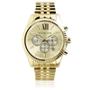 Handsome new Michael Kors Lexington Chronograph Men's Watch