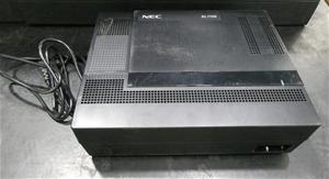 Carton of Telco Items