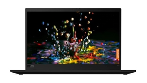 Lenovo ThinkPad X1 Carbon (Gen 7) 14-inc