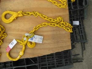 Lifting Chain 1.2m
