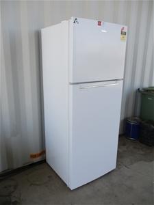 Haier FC2-540 540 Litre Refrigerator