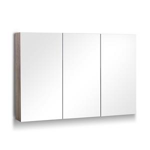 Cefito 1200MMx720MM Bathroom Vanity Mirr