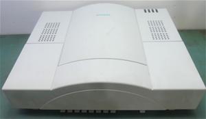 (4 Pack) Siemens HiPath 1220 Telephone S