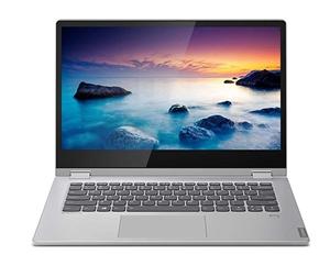 Lenovo IdeaPad C340-14IML 14-inch Notebo