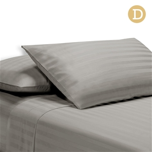Giselle Bedding Double Size 4 Piece Beds