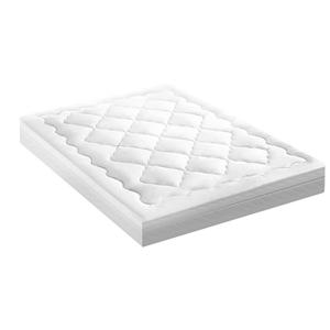 Giselle Bedding 1000GSM Diamond Pillowto