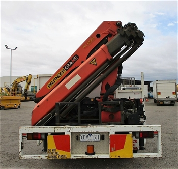 Surplus Equipment to Sell?