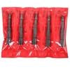 50 x POWERS 10mm x 65mm Nutsetters. (SN:B040-PWR-K50) (268606-116)