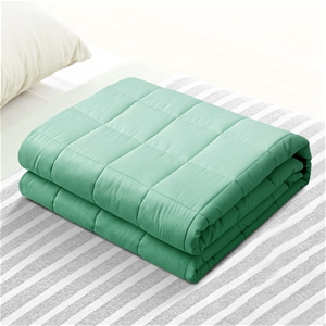 Giselle Weighted Blanket 5kg Gravity Rel