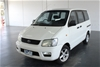 2000 Toyota Spacia SR40R Automatic 8 Seats People Mover