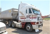 2000 Freightliner Argosy 6 x 4 Prime Mover Truck